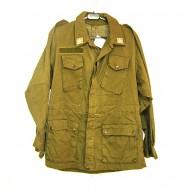 Куртки Форма Нато Купить